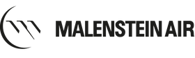 Logo van Malenstein Air