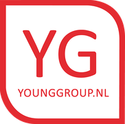 Logo van Young Facility